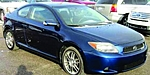 USED 2005 SCION TC HB in CLINTON TOWNSHIP, MICHIGAN