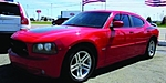 USED 2006 DODGE CHARGER DAYTONA RT SPECIAL EDITION in CLINTON TOWNSHIP, MICHIGAN