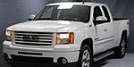 USED 2011 GMC SIERRA 1500 SLT in DEARBON, MICHIGAN