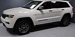 USED 2017 JEEP GRAND CHEROKEE LIMITED in DEARBON, MICHIGAN