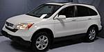 USED 2008 HONDA CR-V EX-L in DEARBON, MICHIGAN