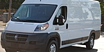 USED 2014 RAM PROMASTER CARGO 3500 159 WB in DEARBON, MICHIGAN