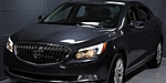 USED 2014 BUICK LACROSSE LEATHER in DEARBON, MICHIGAN