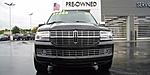 USED 2014 LINCOLN NAVIGATOR L BASE in TROY, MICHIGAN