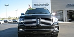 USED 2015 LINCOLN NAVIGATOR BASE in TROY, MICHIGAN