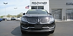 USED 2016 LINCOLN MKX RESERVE in TROY, MICHIGAN