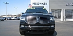 USED 2016 LINCOLN NAVIGATOR L RESERVE in TROY, MICHIGAN