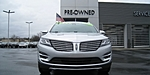USED 2016 LINCOLN MKC RESERVE in TROY, MICHIGAN