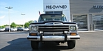 USED 1991 JEEP GRAND WAGONEER BASE in TROY, MICHIGAN