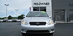 USED 2006 TOYOTA MATRIX XR in TROY, MICHIGAN