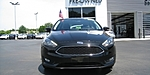 USED 2015 FORD FOCUS SE in TROY, MICHIGAN