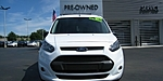 USED 2015 FORD TRANSIT CONNECT WAGON XLT in TROY, MICHIGAN