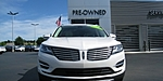 USED 2016 LINCOLN MKC SELECT in TROY, MICHIGAN