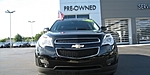 USED 2015 CHEVROLET EQUINOX LT in TROY, MICHIGAN