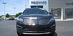 USED 2015 LINCOLN MKC BASE in TROY, MICHIGAN