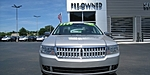 USED 2007 LINCOLN MKZ BASE in TROY, MICHIGAN