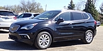 USED 2017 BUICK ENVISION ESSENCE in WATERFORD , MICHIGAN
