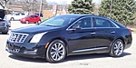 USED 2015 CADILLAC XTS STANDARD in WATERFORD , MICHIGAN