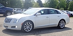 USED 2015 CADILLAC XTS LUXURY in WATERFORD , MICHIGAN