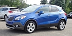 USED 2015 BUICK ENCORE CONVENIENCE in WATERFORD , MICHIGAN