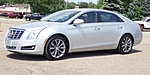 USED 2013 CADILLAC XTS 3.6L V6 in WATERFORD , MICHIGAN