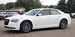 USED 2017 CHRYSLER 300 S in WATERFORD , MICHIGAN