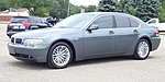 USED 2004 BMW 745 I 745I in WATERFORD , MICHIGAN