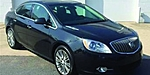 USED 2013 BUICK VERANO PREMIUM in EASTPOINTE, MICHIGAN