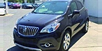 USED 2013 BUICK ENCORE TURBO in EASTPOINTE, MICHIGAN