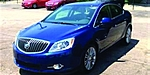 USED 2013 BUICK VERANO  in EASTPOINTE, MICHIGAN