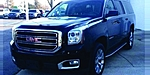 USED 2015 GMC YUKON XL SLT 4X4 in EASTPOINTE, MICHIGAN