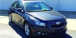 USED 2014 CHEVROLET CRUZE 2LT in EASTPOINTE, MICHIGAN