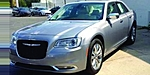 USED 2016 CHRYSLER 300 AWD in EASTPOINTE, MICHIGAN