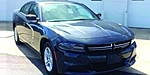 USED 2016 DODGE CHARGER SE in EASTPOINTE, MICHIGAN