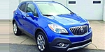 USED 2014 BUICK ENCORE  in EASTPOINTE, MICHIGAN