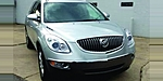 USED 2012 BUICK ENCLAVE CXL in EASTPOINTE, MICHIGAN