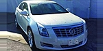 USED 2013 CADILLAC XTS V6 PREMIUM in EASTPOINTE, MICHIGAN
