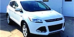 USED 2016 FORD ESCAPE SE in EASTPOINTE, MICHIGAN