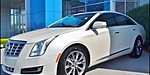 USED 2015 CADILLAC XTS STANDARD in CLINTON TOWNSHIP, MICHIGAN