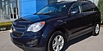 USED 2015 CHEVROLET EQUINOX LT in CLINTON TOWNSHIP, MICHIGAN