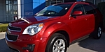 USED 2014 CHEVROLET EQUINOX LT in CLINTON TOWNSHIP, MICHIGAN