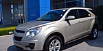 USED 2013 CHEVROLET EQUINOX LT in CLINTON TOWNSHIP, MICHIGAN