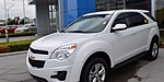 USED 2016 CHEVROLET EQUINOX LT in CLINTON TOWNSHIP, MICHIGAN