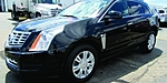 USED 2013 CADILLAC SRX AWD V6 in BLOOMFIELD HILLS, MICHIGAN
