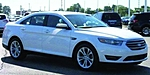USED 2013 FORD TAURUS SEL in MACOMB, MICHIGAN