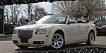 USED 2007 CHRYSLER 300 BASE 4DR SEDAN in SOUTH AMBOY, NEW JERSEY