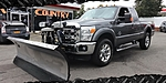 USED 2011 FORD F-250 XLT 4X4 4DR SUPERCAB 6.8 FT. SB PICKUP in SOUTH AMBOY, NEW JERSEY