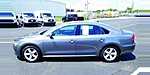 USED 2013 VOLKSWAGEN PASSAT SEL PREMIUM in CLINTON TOWNSHIP, MICHIGAN