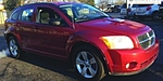 USED 2010 DODGE CALIBER MAINSTREET HATCHBACK in WATERFORD, MICHIGAN