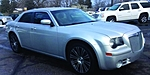 USED 2010 CHRYSLER 300 S V6 in WATERFORD, MICHIGAN